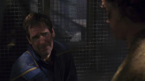 Enterprise   2x19   Rozsudek smrti avi
