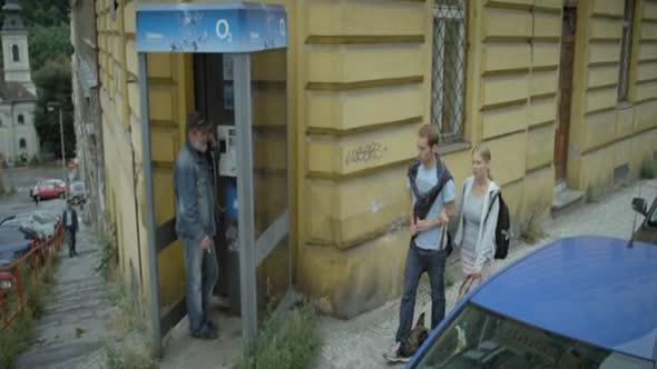 Láska Je Láska (2012) Český Film avi