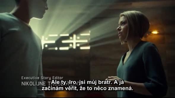 Orphan Black S04E08 CZ titulky by Adamek avi