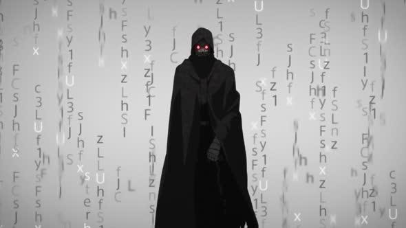 [Rildas]Sword Art Online II   06 mkv
