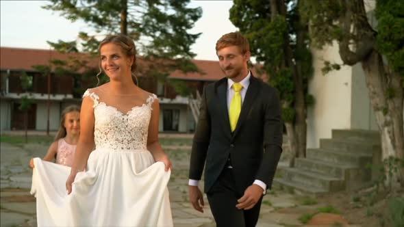 Svatba na první pohled   4 díl (18 11 2020) 720p HD mkv