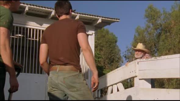 Mistři Hazardu   Jak To Všechno Začalo (2007) DVDRip  CZ Dabing avi