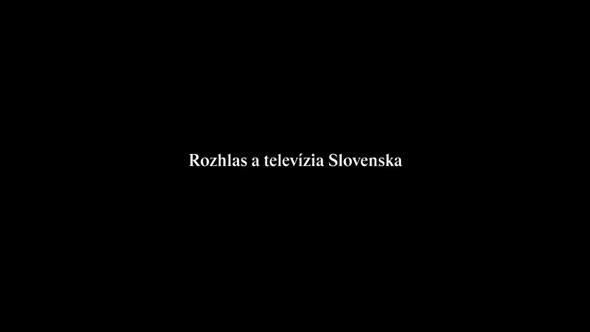 V síti 2020 (trailer FILMER CZ) mp4