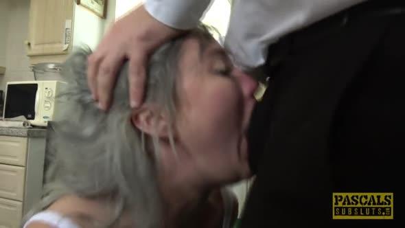 PORNO SEX dcera prisla pozde domu 1086053 mp4
