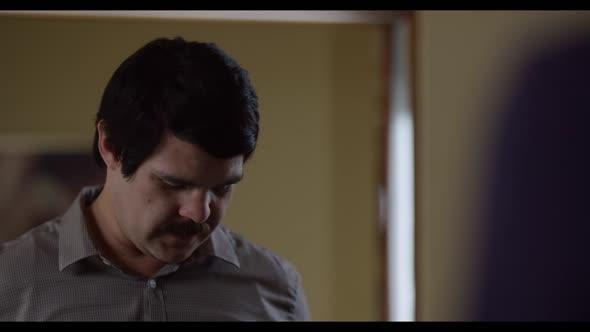 El Chapo S03E02 mkv