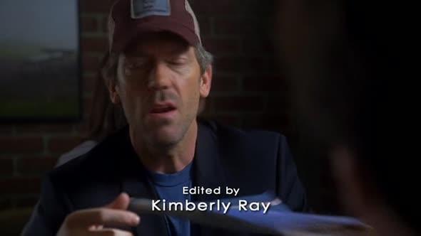 Dr  House S03E24 avi