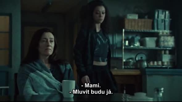 Orphan Black S04E07 CZ titulky by Adamek avi