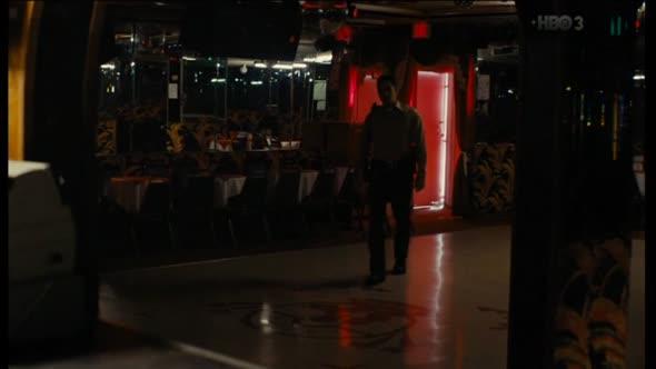 Temný případ   True Detective S02E01 CZDab  (frpli) avi