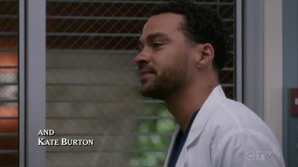 Greys Anatomy S15E16 HDTV x264 KILLERS mkv