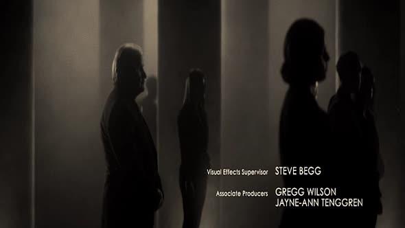 James Bond   Spectre (2015) BRRip CZ Dabing avi