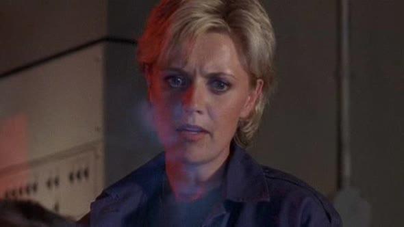 Stargate SG1   2x16   Cerna dira  avi