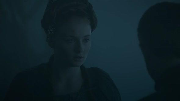 Game of Thrones S04E03 CZtit V OBRAZE BluRay 720p avi
