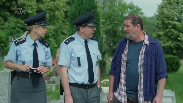 Policie Modrava S03E01 CZ zněni mp4
