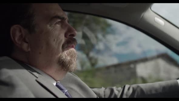 El Chapo S03E09 mkv