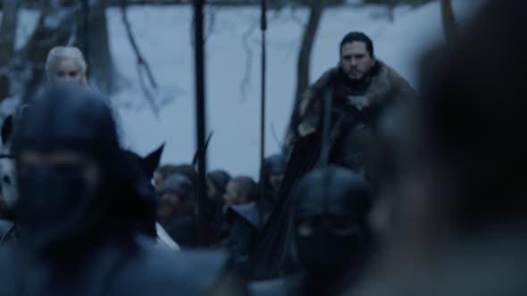 Game Of Thrones S08E01 CZ Titulky mkv