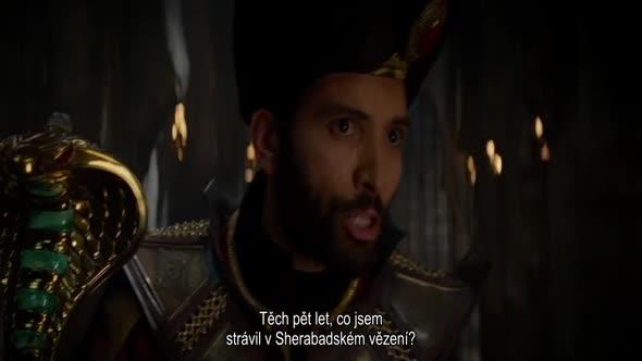 Aladin 2019 avi