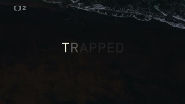 V pasti (Trapped Ófærð) E04 CZ avi
