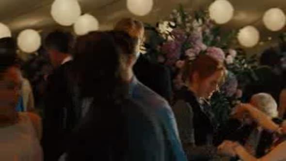 Svatba ve třech CZ (film na mobil) 3g2