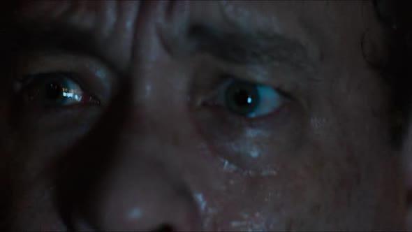 Inferno   Inferno (2016) cz avi