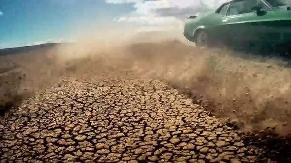 Top Gear   Patagonský speciál 2 mp4