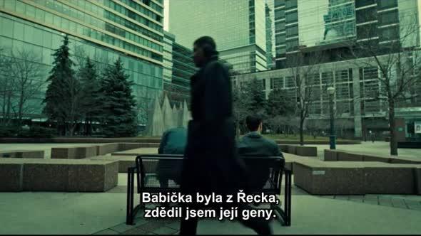 Orphan Black S03E06  cz tit avi