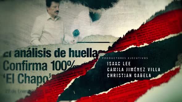 El Chapo S03E07 WEBRip x264 STRiFE[eztv] cz tit mkv