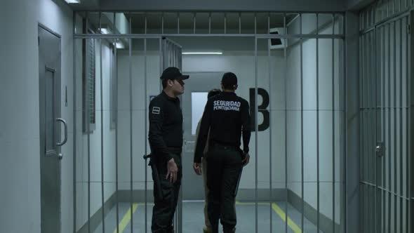 El Chapo S03E10 720p WEBRip x264 SKGTV cz tit mkv
