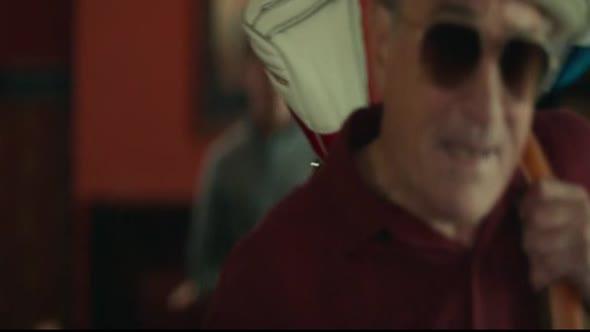 Deda je lotr 2016 CZ avi
