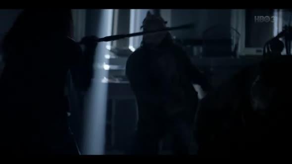 Batwoman S01E05 CZ dabing mkv