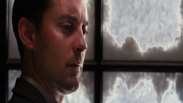 Velký Gatsby (2013) [The Great Gatsby] mkv