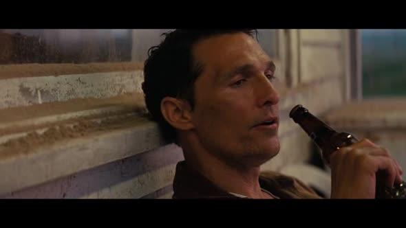 Interstellar (2014) BRRip CZ Dabing avi