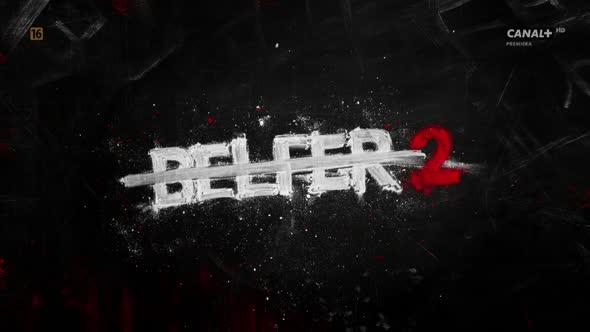 Belfer S02E06 [1080p HDTV H 264 AC3] [PL] ČESKÉ TITULKY mkv