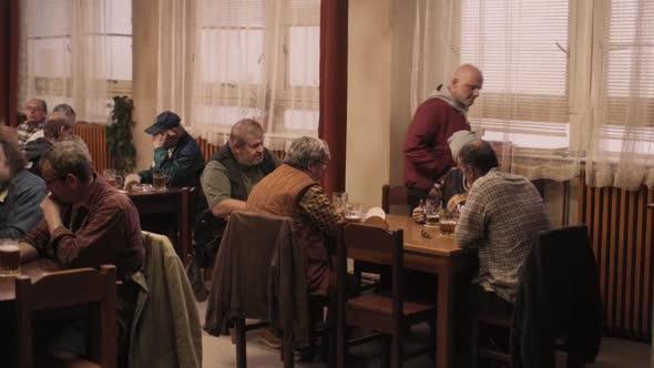 Narodni trida CZ(2019)720p mkv