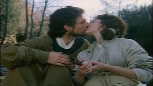 Marco Polo 7 díl  Hrají K Marshall,D Elliott a další  Dobrodružný,Drama Itálie,USA 1982 CZ by katarina avi