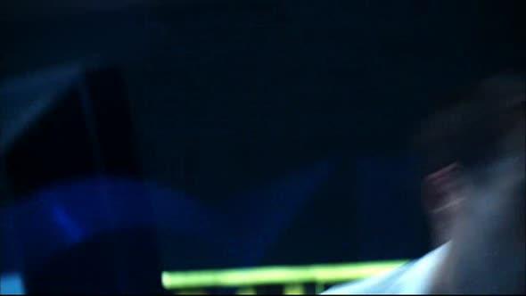 Smallville S03x07   Magnetismus avi