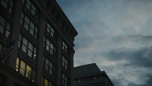 House Of Cards 2013 S02E13 1080p 10bit Bluray AC3 x265 HEVC jDM (CzAudio) mkv