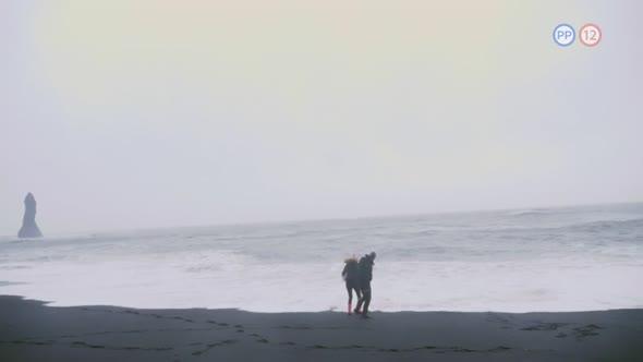 Svadba na prvý pohlad 05 HD (6 2  2020) mp4