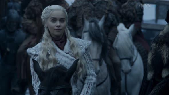 Game of Thrones   Hra o Truny S08E01 Zimohrad I 1080i CZ Dabing HBO ts