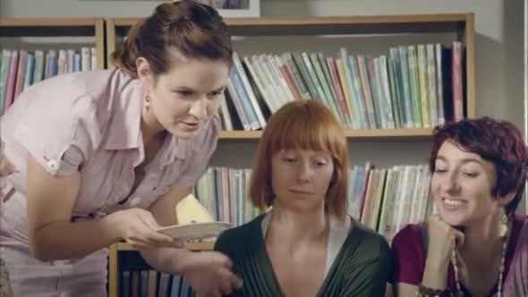 Hodinový manžel (2014)CZ Film,komedie   Přehraj to online mp4