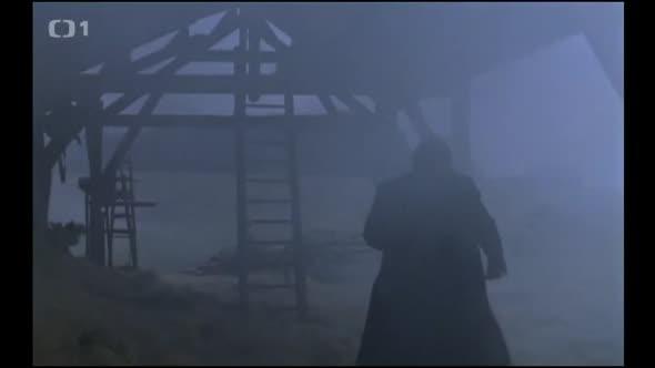 Bídníci 2 (2000) mirreny avi