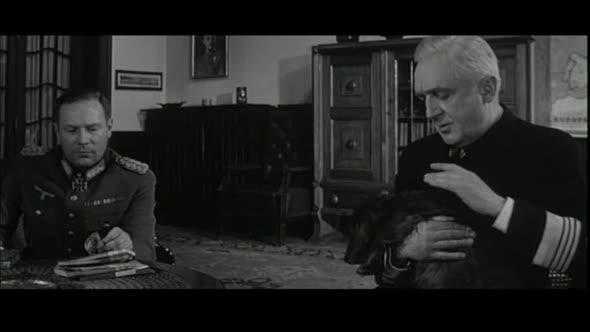 Atentát na Rainharda Heydricha CZ dokument avi