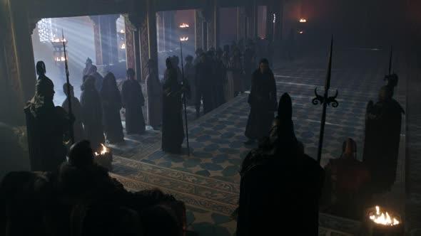 Marco Polo S01E10   WEBrip HD720p CZtitulky mkv