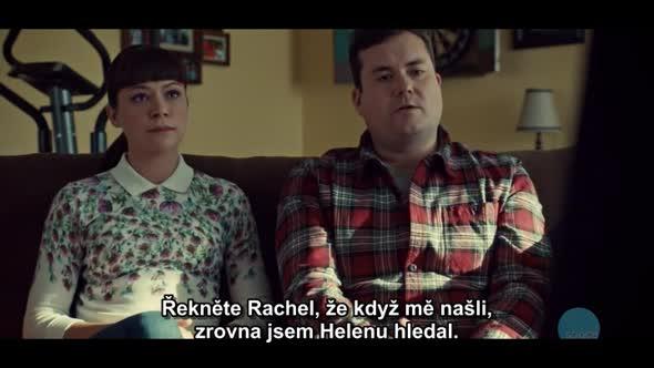 Orphan Black S05E03 cz tit avi