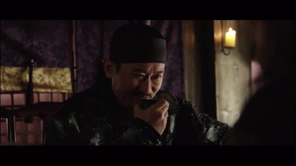 PIRÁTI [2014] [Akční Film] [Historický Film] Český Dabing mp4