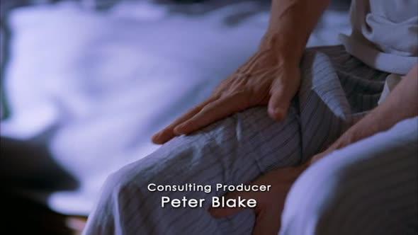 Dr  House S02E13 avi