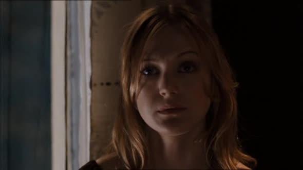 Zmeškaný hovor (One missed call)   horor, mysteriozní, thriller (2008) avi