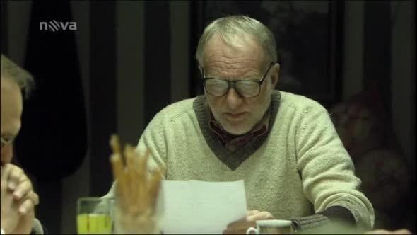 Okresní přebor 01 díl cz seriál 2010 jad mkv