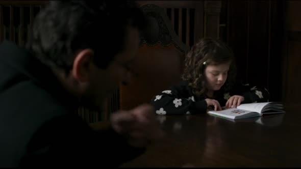 Pohadky pro Emu [CZ film, 2017] avi