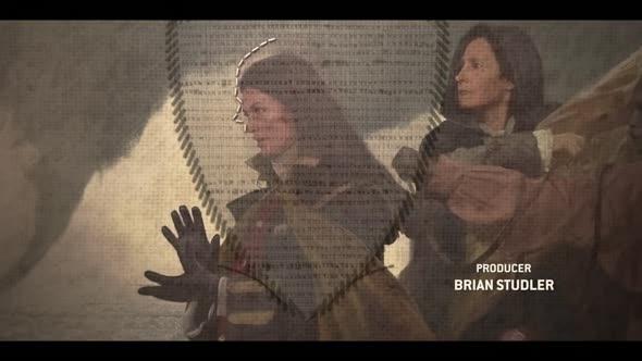 Motherland Fort Salem S01E03 A Biddys Life 720p HULU WEB DL DDP5 1 H 264 NTG mkv