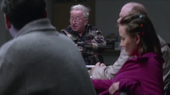Vlastníci 2019 (Komedie, drama) mp4